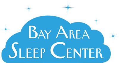 Bay Area Sleep Center